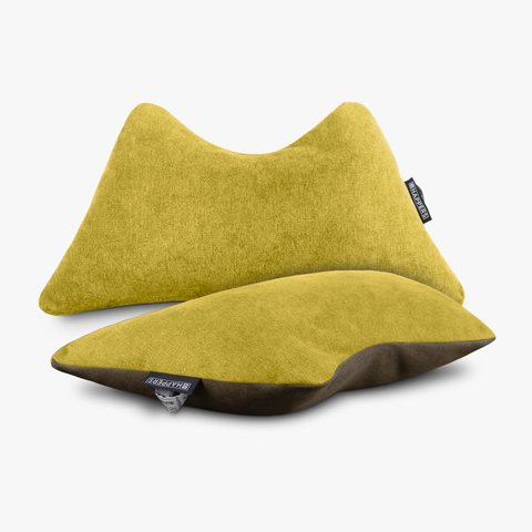 Cojín The Cushion Revolution | Happers