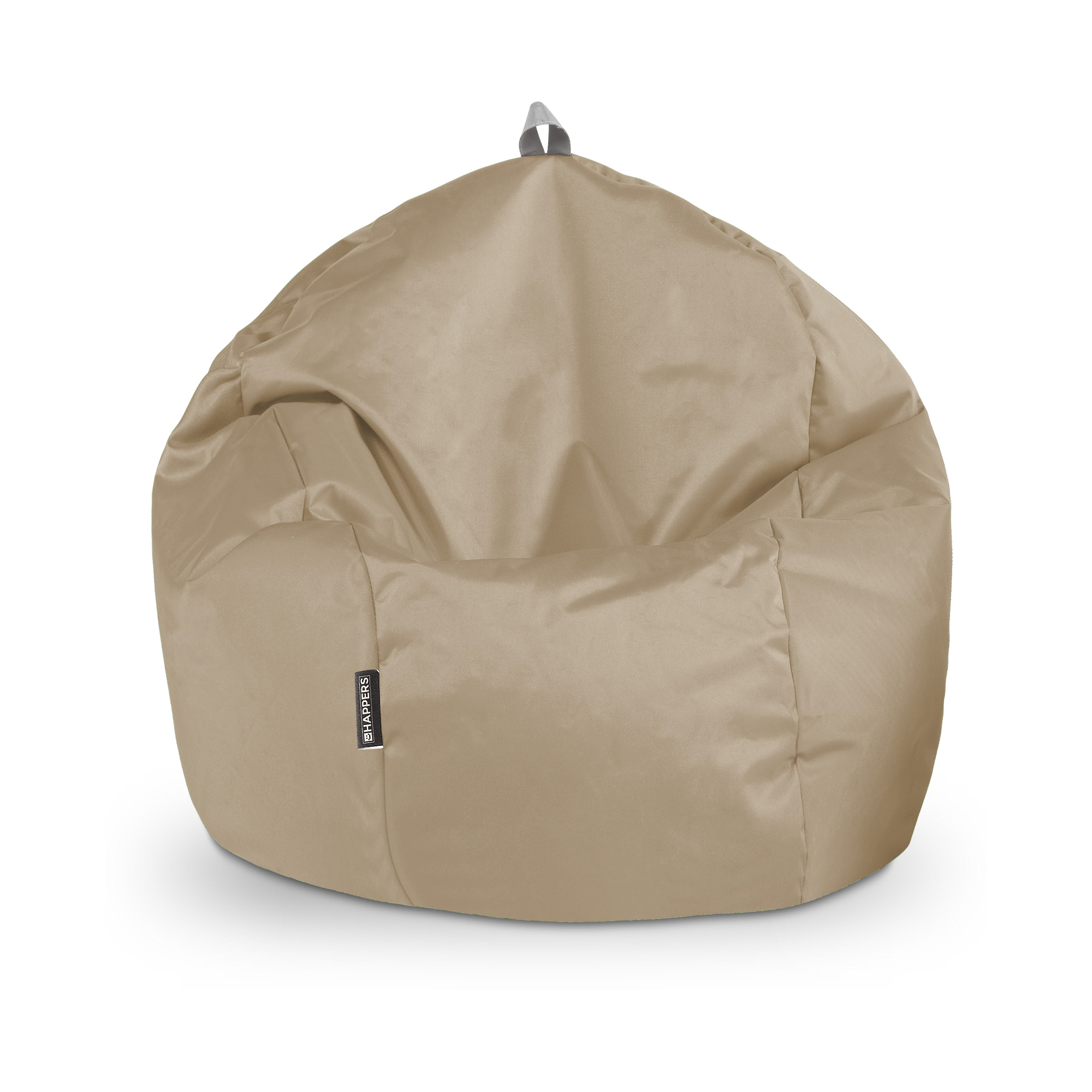Puff Pelota Naylim Impermeable Arena Happers | Happers.es
