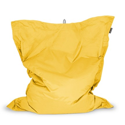 Big Puff Naylim Impermeable Amarillo Happers | Happers.es