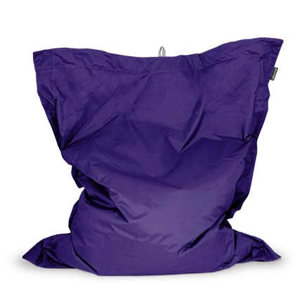 Big Puff Naylim Impermeable Morado Happers | Happers.es