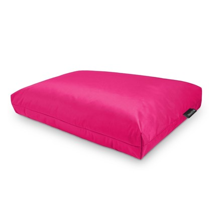 Cojines para palets Naylim Impermeable Fucsia Happers | Happers.es